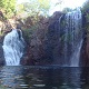Waterfall Seasons - Guide to Florence Falls, Litchfield National Park