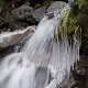Waterfall Seasons - Guide to Bridal Veil Falls, Arthur's Pass