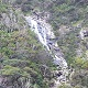 Waterfall Seasons - Guide to Carisbrook Falls, Great Ocean Road
