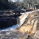 Waterfall Seasons - Guide to Gooram Falls, Euroa
