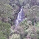 Waterfall Seasons - Guide to Sabine Falls, Otway Ranges