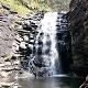 Waterfall Seasons - Guide to Sheoak Falls, Lorne