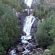 Waterfall Seasons - Guide to Steavenson Falls, Marysville