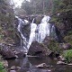 Waterfall Seasons of Victoria - Guide to Stevensons Falls in The Otways