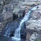Waterfall Seasons of Victoria - Guide to Woolshed Falls, Beechworth